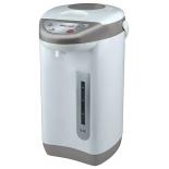Термопот Maxwell MW-1056, серый
