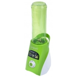 блендер Endever Sigma 14, зелёный