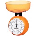 кухонные весы Endever KS-518 (механические)