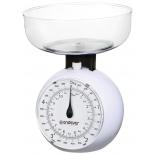 кухонные весы Endever KS 517