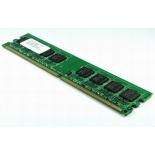 модуль памяти Samsung M378A1G43EB1-CPB (DDR4, 1x8Gb, 2133MHz, CL15-15-15, DIMM)