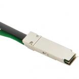кабель (шнур) Intel CBL10600230 924504, 2m