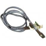 кабель (шнур) SuperMicro CBL-0352L