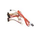 кабель (шнур) Adaptec 2275300-R