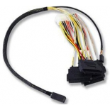 кабель (шнур) LSI Logic LSI00412