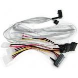 кабель (шнур) Adaptec 2279600-R