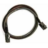кабель (шнур) Adaptec 2279700-R