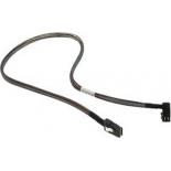 кабель (шнур) Adaptec 2281300-R