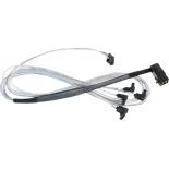 кабель (шнур) Adaptec 2279900-R