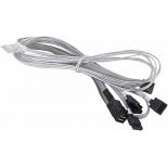 кабель (шнур) Adaptec 2279800-R