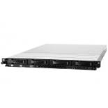 Серверная платформа ASUS RS300-E9-RS4 (1U)