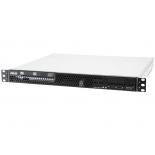 Серверная платформа ASUS RS100-E9-PI2 (1U)
