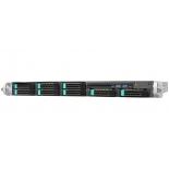 Серверная платформа Intel R1304SPOSHBN-944471 (1U)