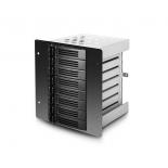 серверный аксессуар Chenbro 84H211210-011
