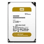 жесткий диск Western Digital WD4002FYYZ (4000 Gb, 128 Mb, SATA3, 7200rpm), для сервера