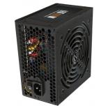 блок питания Zalman ZM600-LE II 600W (v2.3, 12cm fan)