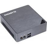 неттоп GIGABYTE BRIX GB-BSI5-6200