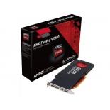 видеокарта профессиональная HP FirePro W7100 8Gb (J3G93AA)