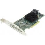 контроллер LSI Logic SAS 9300-8i (PCI-e - SAS / SATA)