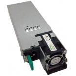 блок питания Intel AXX1100PCRPS 1100W