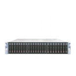 корпус SuperMicro CSE-216BE16-R920LPB (2U, ATX, 920W)