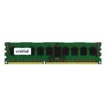 модуль памяти Crucial CT4G3ERSLS8160B (4GB PC12800)