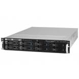 Серверная платформа ASUS RS520-E8-RS8 V2 (2U)