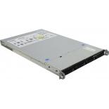 Серверная платформа Intel R1304WT2GSR-943892 (1U)