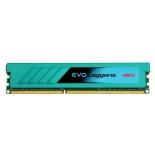 модуль памяти Geil DDR3 EVO Leggera 4 Gb