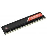 модуль памяти AMD R748G2606U2S (8192 Mb, 2666 MHz) )
