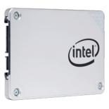 жесткий диск Intel SSDSC2KW120H6X1 120 GB