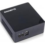 неттоп Gigabyte BRIX GB-BSI5HT-6200