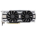 видеокарта GeForce EVGA GeForce GTX 1070 1594Mhz PCI-E 3.0 8192Mb 8008Mhz 256 bit DVI HDMI HDCP, SC GAMING ACX 3.0