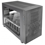 корпус Thermaltake Core X2 CA-1D7-00C1WN-00 Black