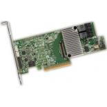контроллер LSI Logic LSI00417 (05-25420-08)