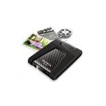 жесткий диск Adata HD650 (AHD650-1TU3-CBK) 1TB, черный