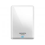 жесткий диск Adata AHV620 - 1TU3 - CWH 1Tb, белый