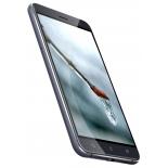 смартфон Asus ZE520KL-1A042RU, черный