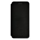 чехол для смартфона SkinBox Lux для Samsung Galaxy A3 (2016)черный