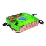 кулер Ice Hammer IH-1000 HTPC Socket FM2/115x