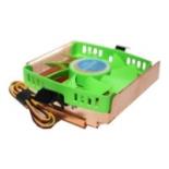 кулер Ice Hammer IH-1200 HTPC Socket FM2/115x
