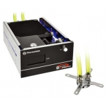 кулер Thermaltake Bigwater 760 Pro (CLW0220), СВО