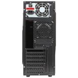 корпус 3Cott 4403 450W, черный