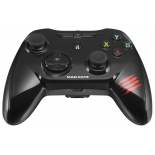 геймпад Mad Catz Micro C.T.R.L.i Gloss Black