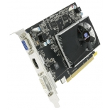 модуль памяти Kingston HX318C10FK2/8 (DDR3, 2x 4Gb, 1866 MHz, CL10-11-10, DIMM)