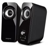 компьютерная акустика Creative Inspire T12 Wireless Black
