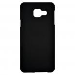 чехол для смартфона SkinBox для Samsung Galaxy Note 5 (4people), чёрный