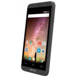 смартфон Archos 40 Power 8Gb (3G, 2xSIM, Wi-Fi, Bluetooth, GPS, 4