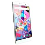 смартфон Archos Diamond Plus 16 Gb, белый