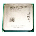 процессор AMD Athlon X2 370K Richland (FM2, L2 1024Kb, Tray)